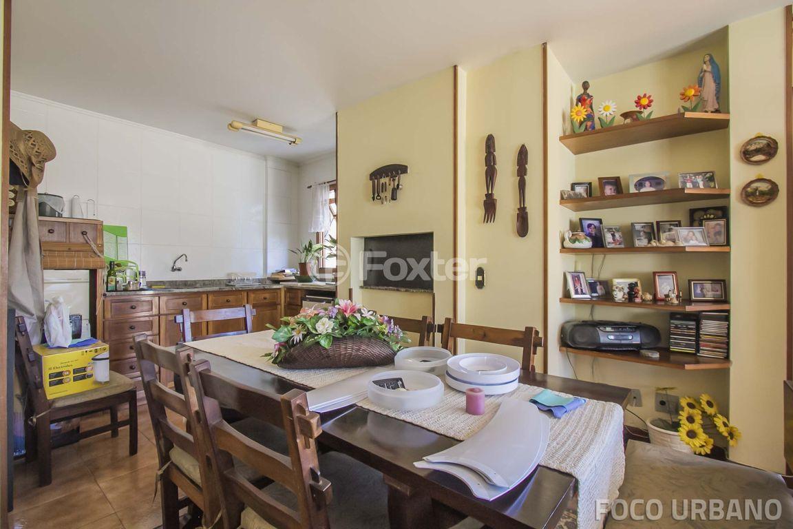 Residenza - Cobertura 2 Dorm, Bela Vista, Porto Alegre (185) - Foto 17