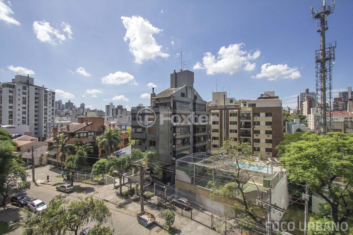 Residenza - Cobertura 2 Dorm, Bela Vista, Porto Alegre (185) - Foto 23