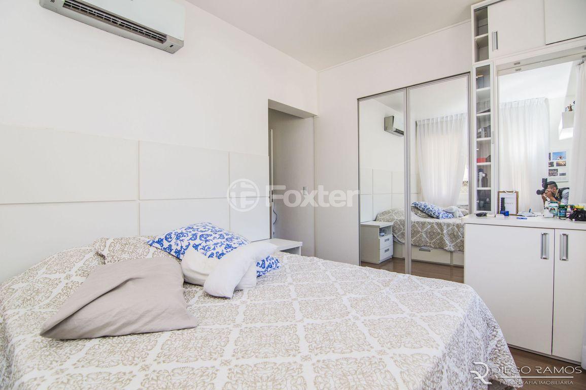 Foxter Imobiliária - Apto 3 Dorm, Bela Vista - Foto 12