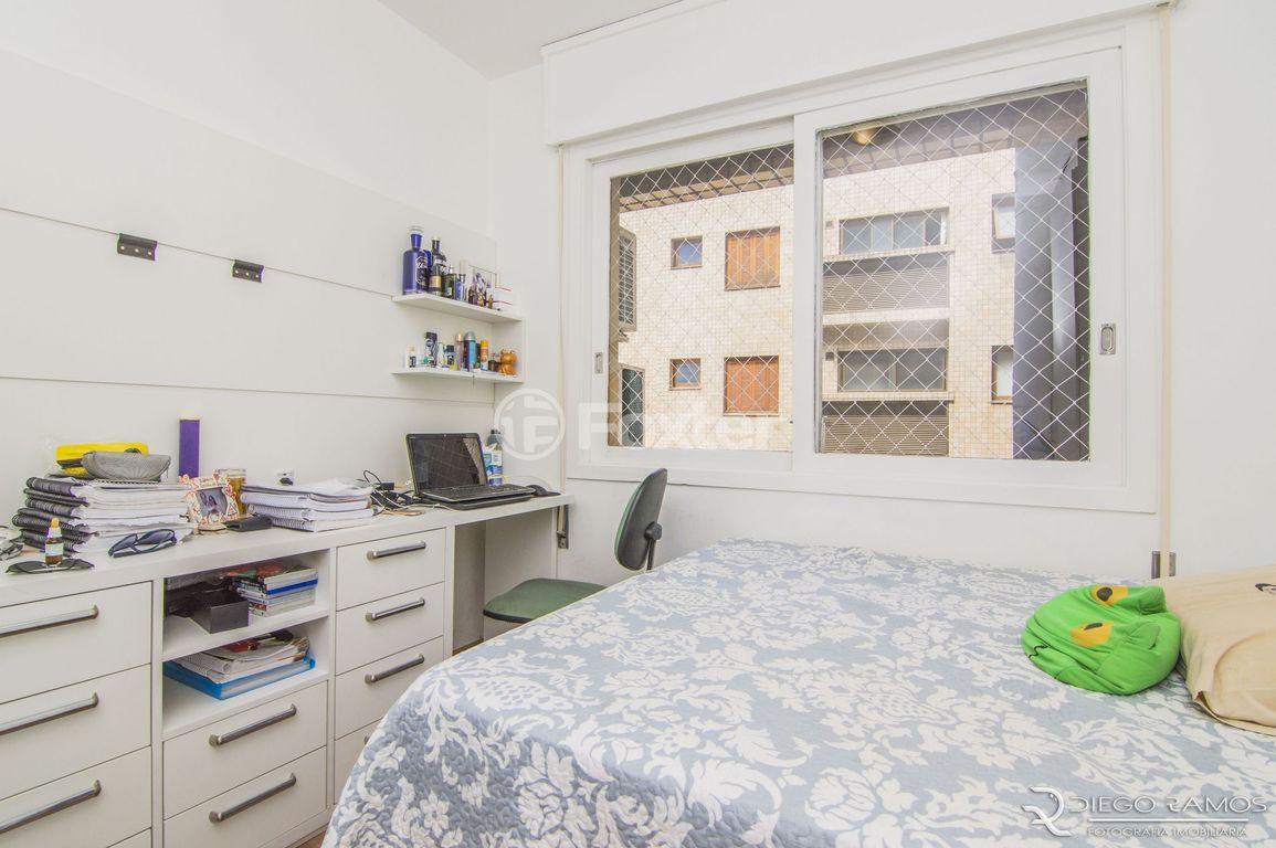 Foxter Imobiliária - Apto 3 Dorm, Bela Vista - Foto 15