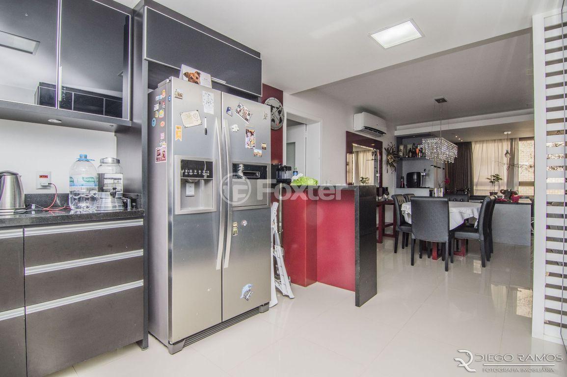 Foxter Imobiliária - Apto 3 Dorm, Bela Vista - Foto 18
