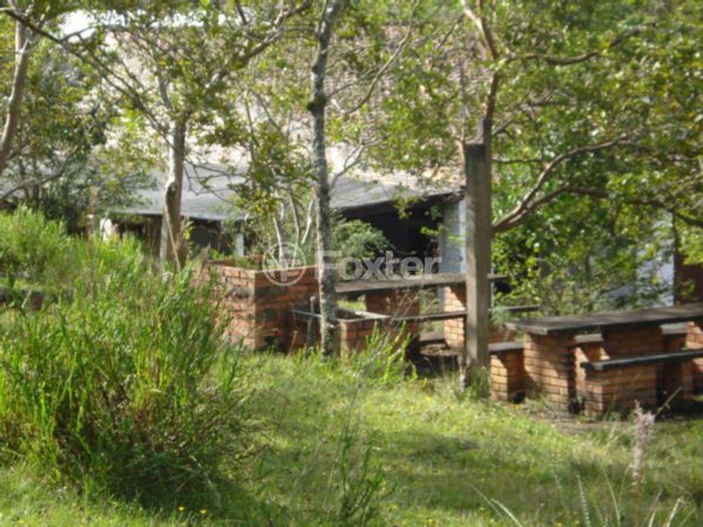 Terreno, Gravataí, Gravataí (2176) - Foto 17