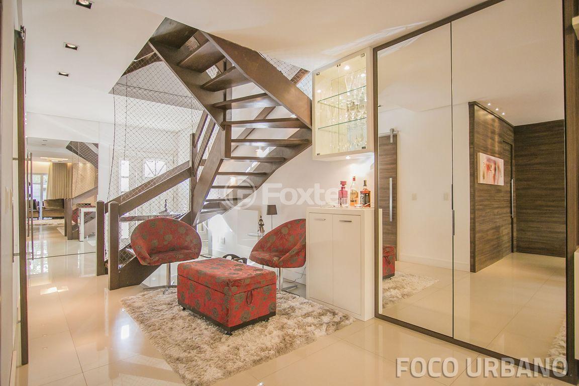 Terra Mater - Casa 3 Dorm, Jardim Carvalho, Porto Alegre (2261) - Foto 24