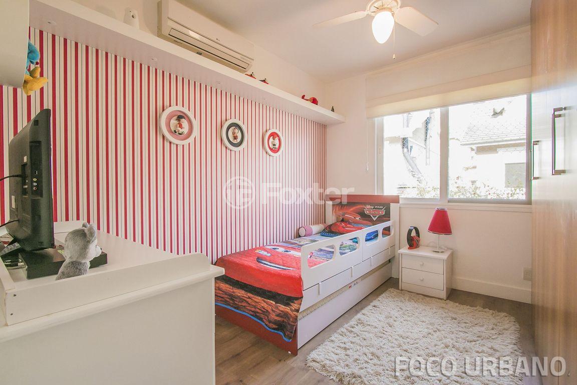 Terra Mater - Casa 3 Dorm, Jardim Carvalho, Porto Alegre (2261) - Foto 31