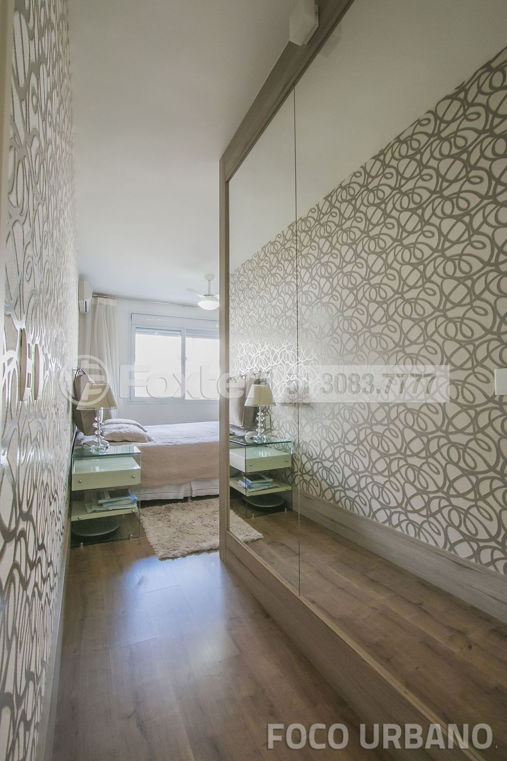 Terra Mater - Casa 3 Dorm, Jardim Carvalho, Porto Alegre (2261) - Foto 33
