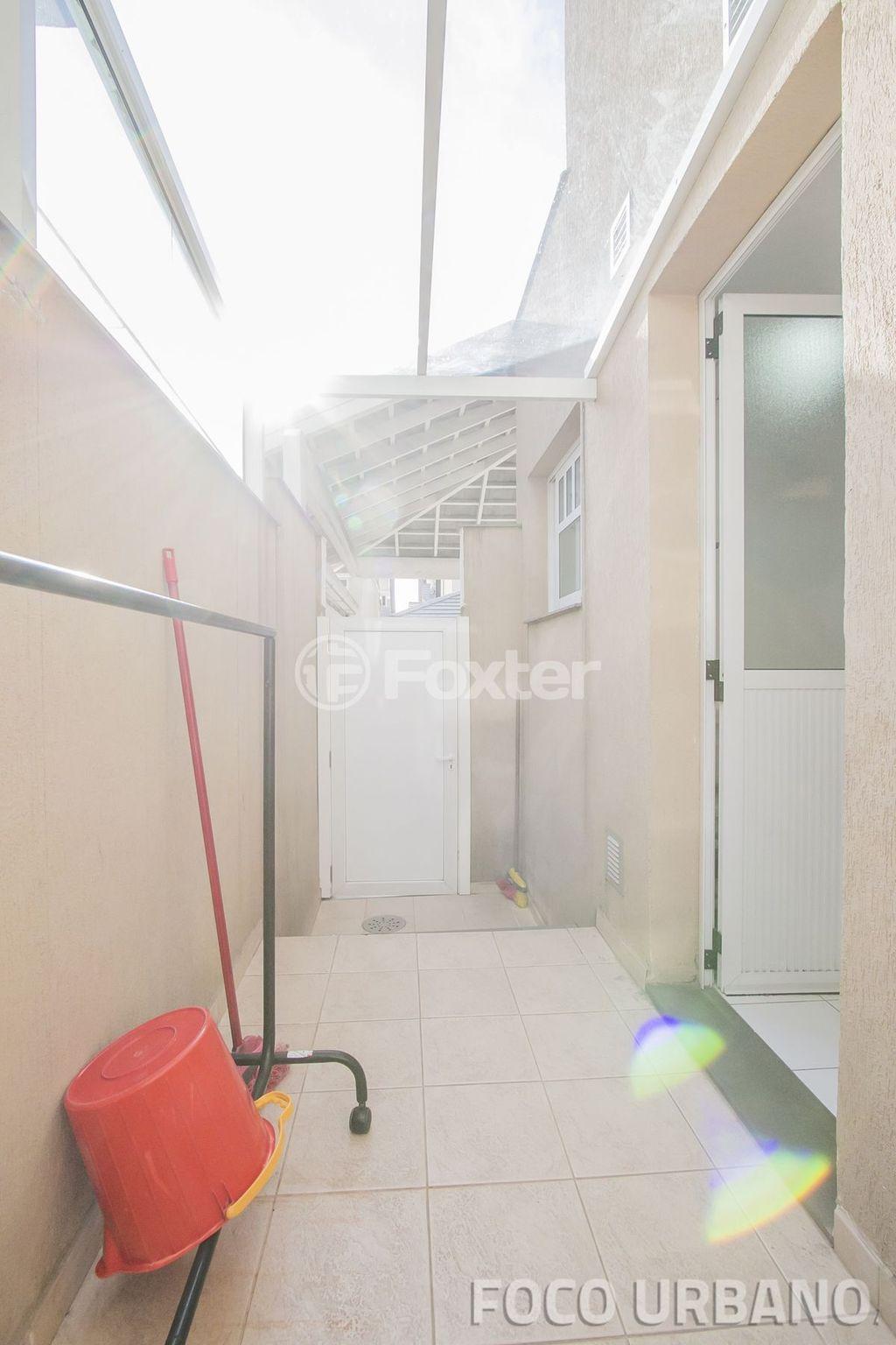 Terra Mater - Casa 3 Dorm, Jardim Carvalho, Porto Alegre (2261) - Foto 45