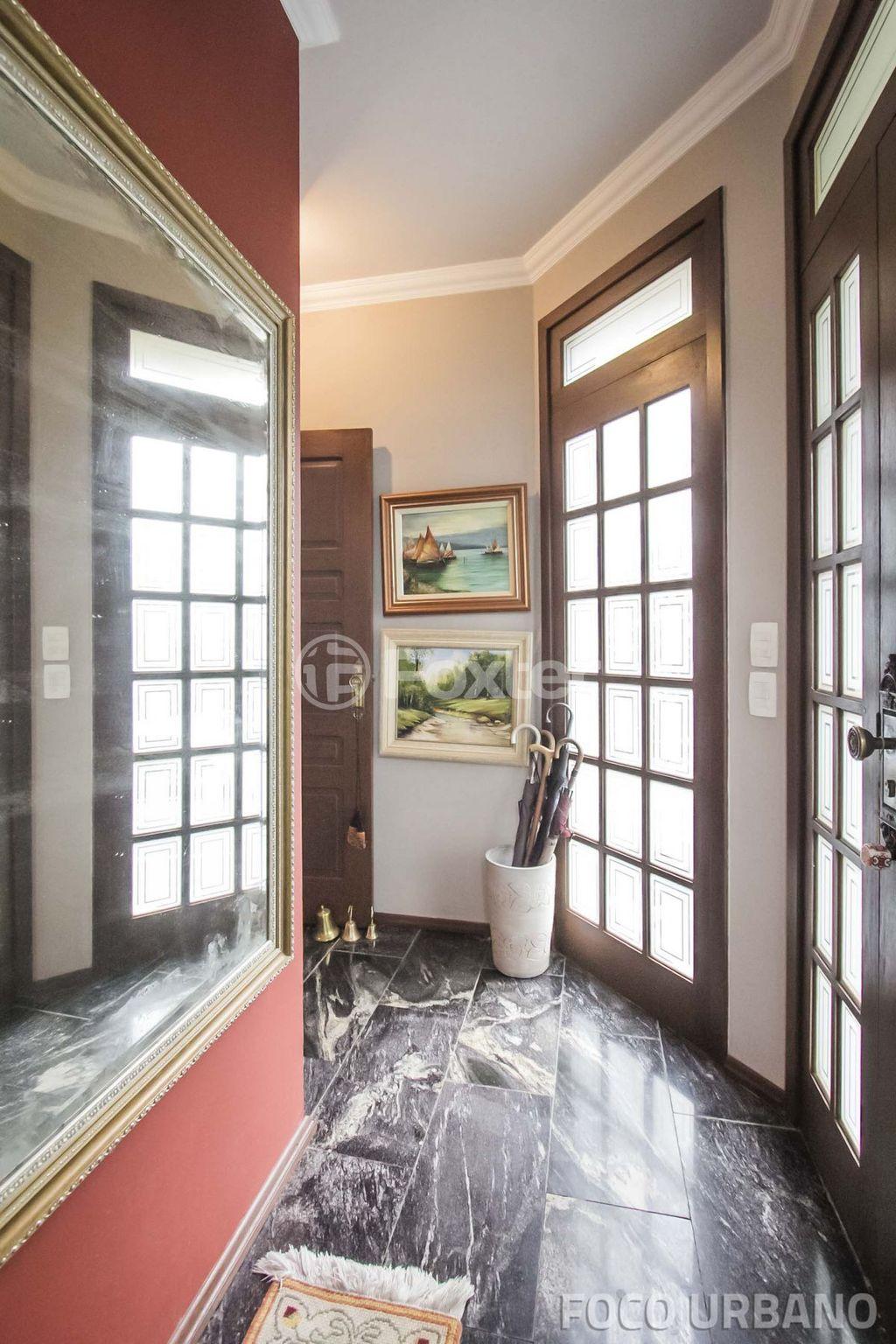 Casa 3 Dorm, Ipanema, Porto Alegre (2370) - Foto 2
