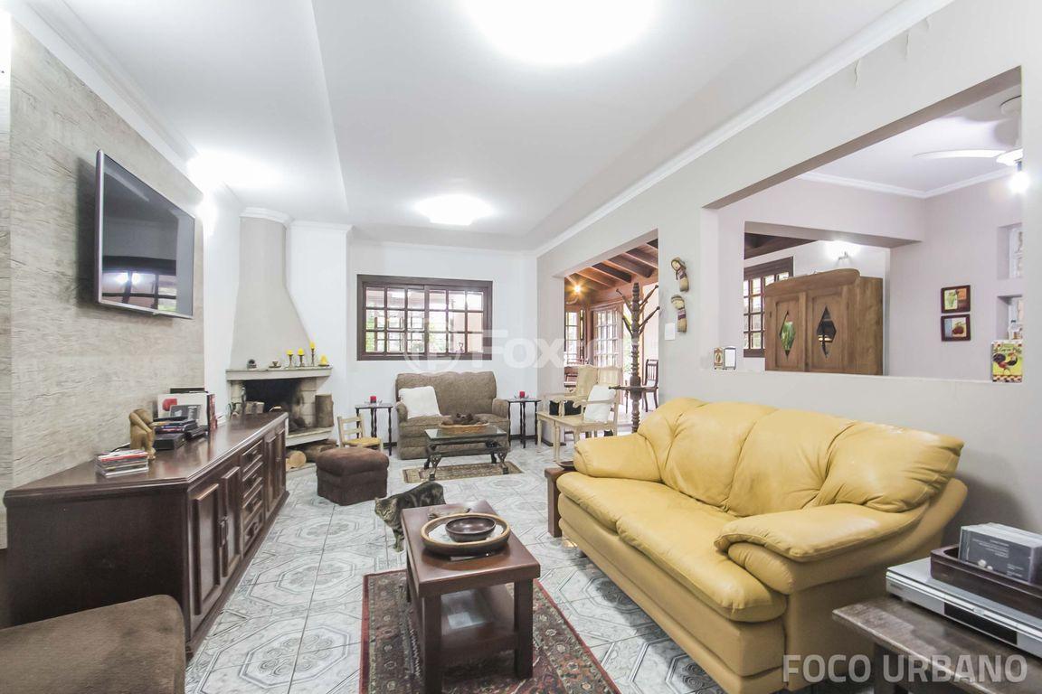 Casa 3 Dorm, Ipanema, Porto Alegre (2370) - Foto 9