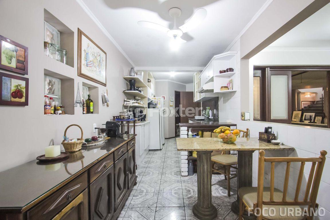 Casa 3 Dorm, Ipanema, Porto Alegre (2370) - Foto 15