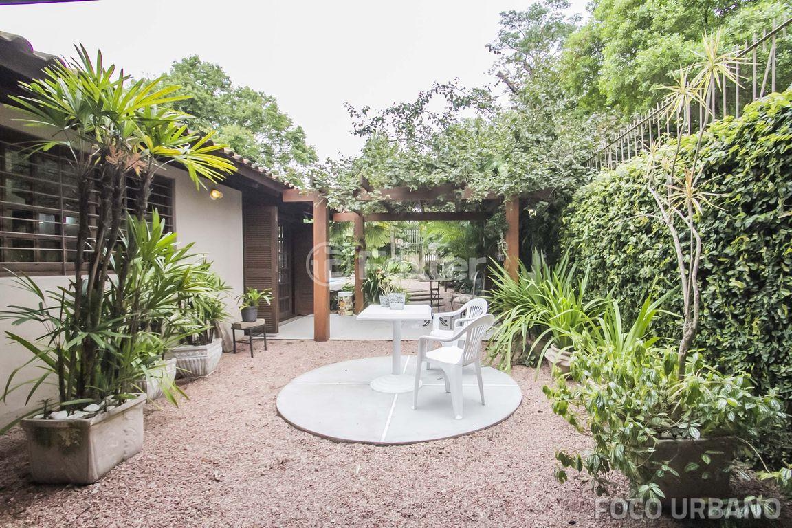 Casa 3 Dorm, Ipanema, Porto Alegre (2370) - Foto 17
