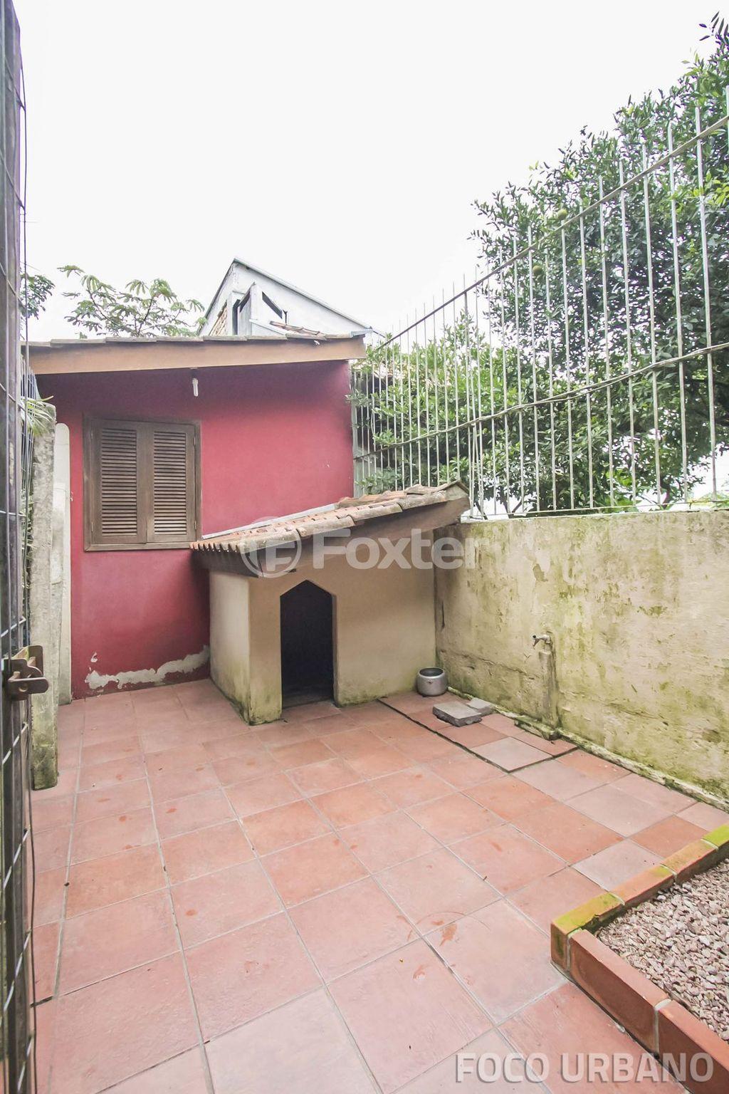 Casa 3 Dorm, Ipanema, Porto Alegre (2370) - Foto 25