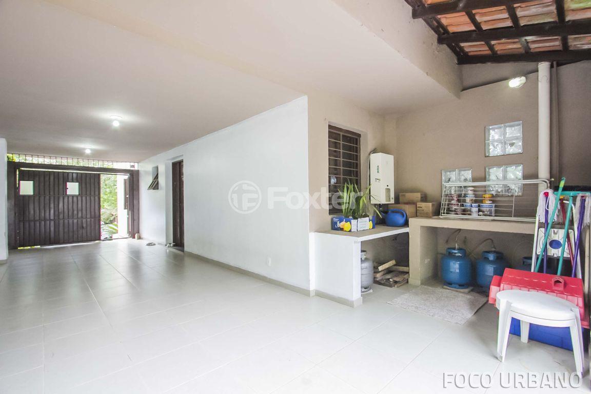 Casa 3 Dorm, Ipanema, Porto Alegre (2370) - Foto 28