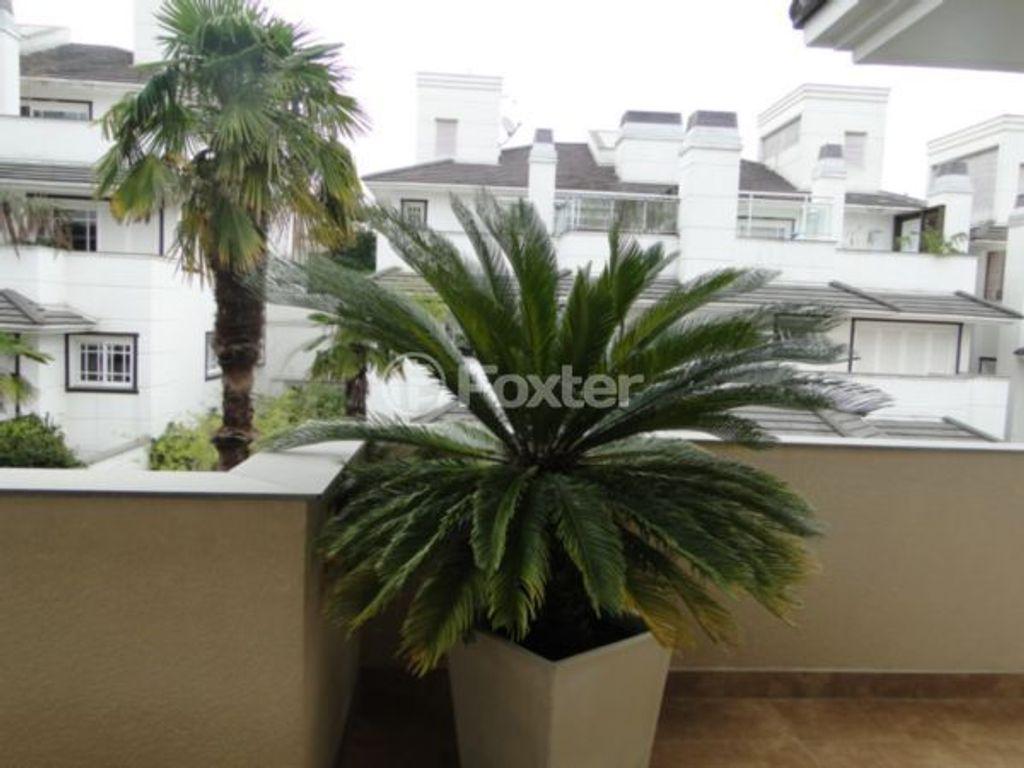 Jardim Provence - Casa 4 Dorm, Boa Vista, Porto Alegre (2396) - Foto 20