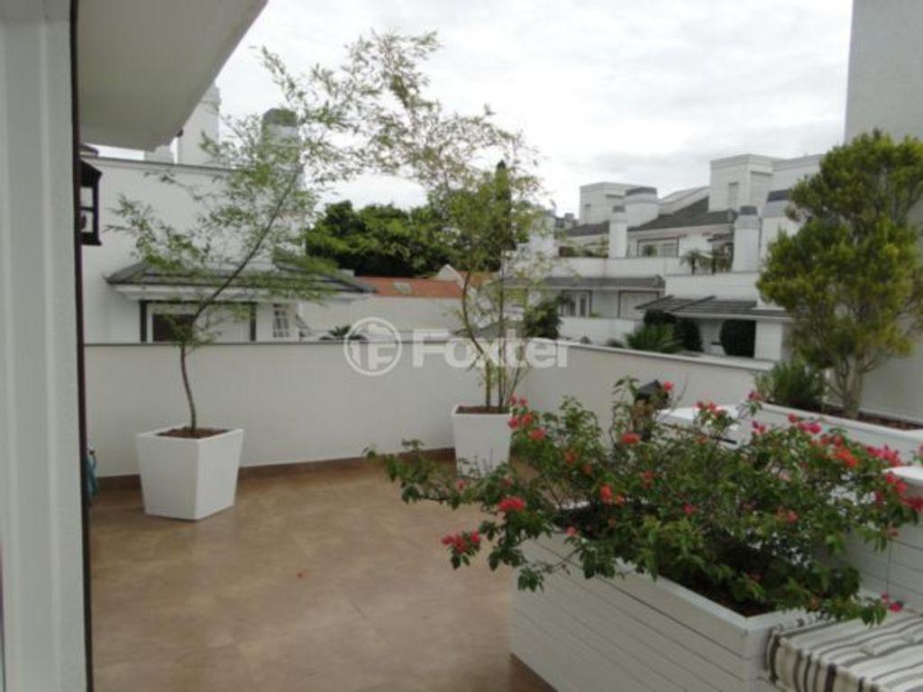 Jardim Provence - Casa 4 Dorm, Boa Vista, Porto Alegre (2396) - Foto 33