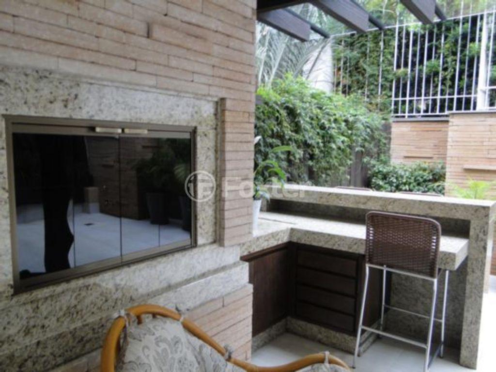 Jardim Provence - Casa 4 Dorm, Boa Vista, Porto Alegre (2396) - Foto 36