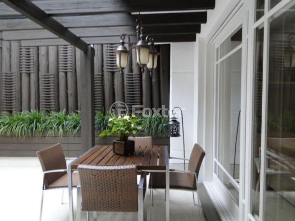 Jardim Provence - Casa 4 Dorm, Boa Vista, Porto Alegre (2396) - Foto 37
