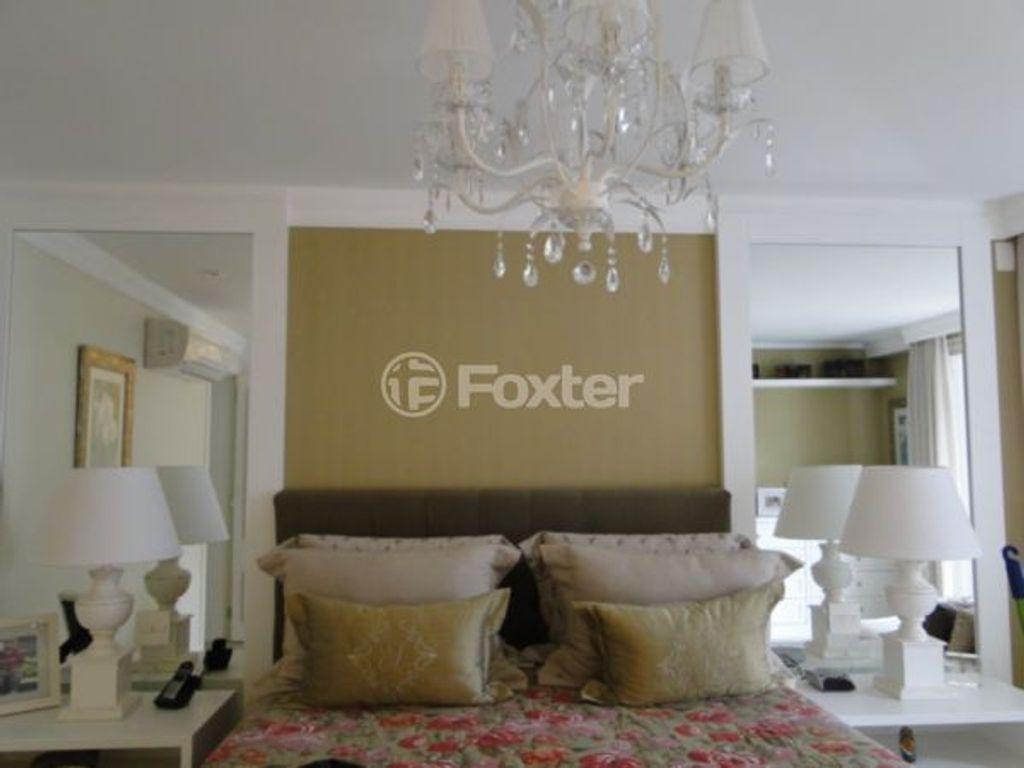 Jardim Provence - Casa 4 Dorm, Boa Vista, Porto Alegre (2396) - Foto 16
