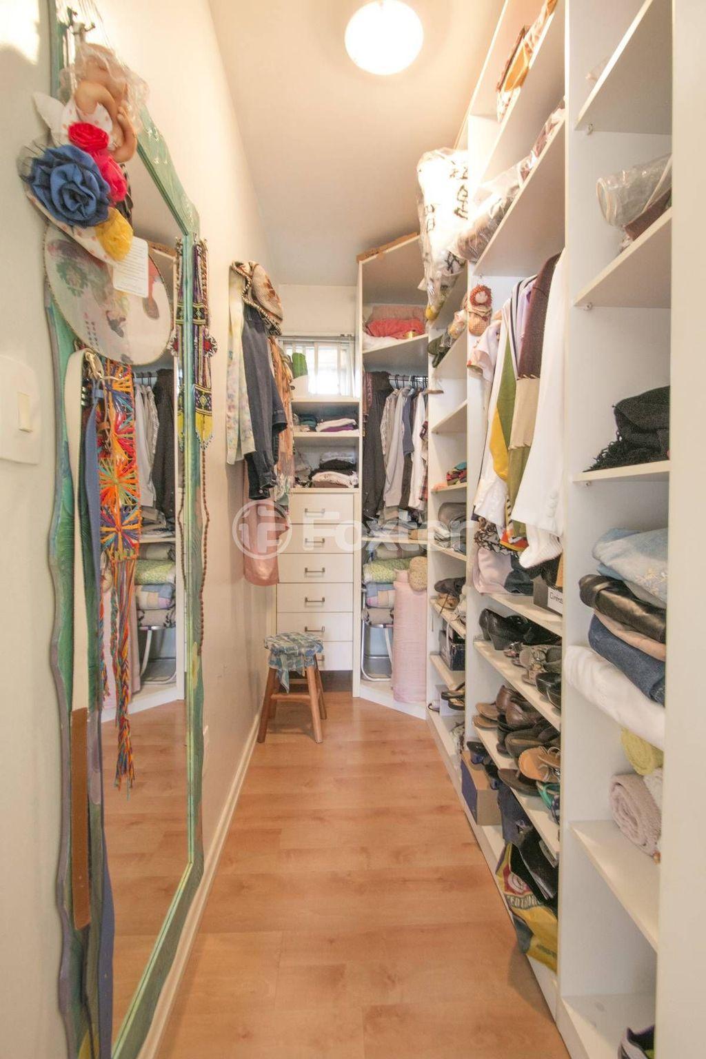 Foxter Imobiliária - Apto 3 Dorm, Menino Deus - Foto 18