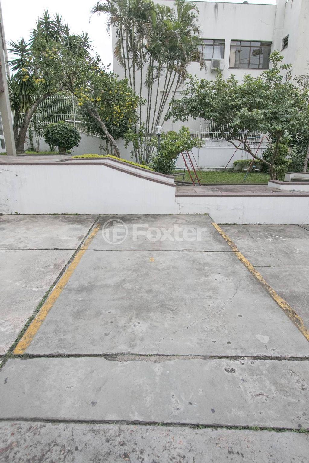 Foxter Imobiliária - Apto 3 Dorm, Menino Deus - Foto 38