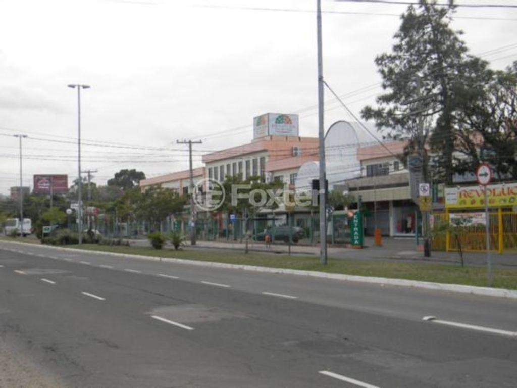 Terreno, Ipanema, Porto Alegre (2567) - Foto 2