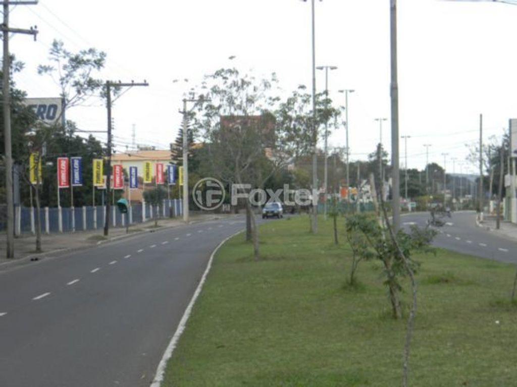 Terreno, Ipanema, Porto Alegre (2567) - Foto 3