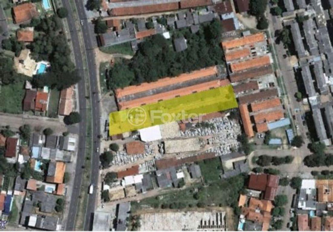 Terreno, Ipanema, Porto Alegre (2567)