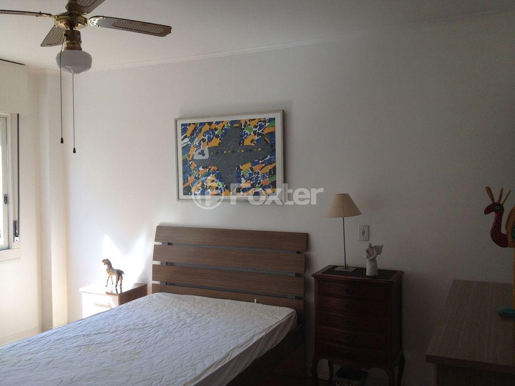 Apto 4 Dorm, Higienópolis, Porto Alegre (2594) - Foto 13