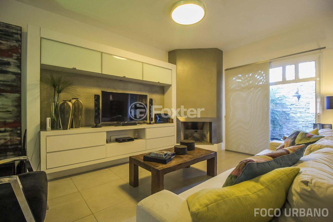 Terra Mater - Casa 3 Dorm, Jardim Carvalho, Porto Alegre (2665) - Foto 13