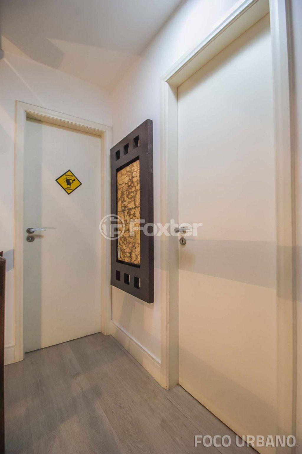 Terra Mater - Casa 3 Dorm, Jardim Carvalho, Porto Alegre (2665) - Foto 31