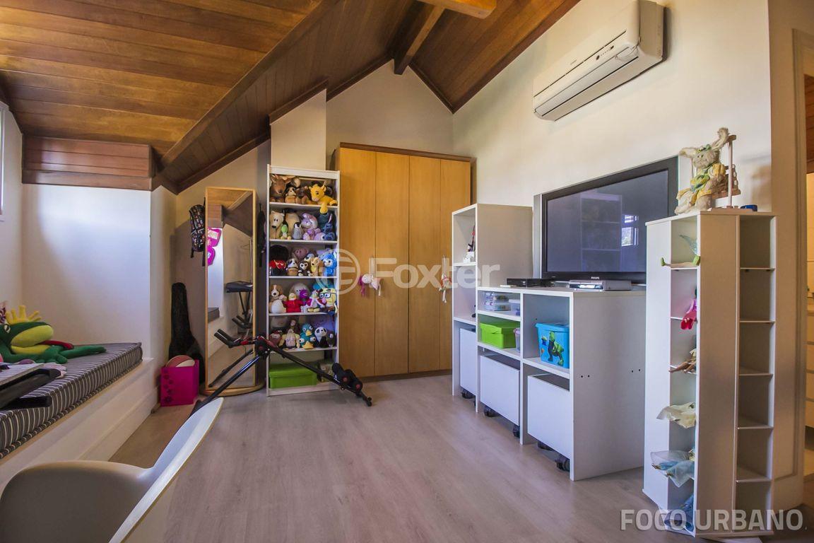 Terra Mater - Casa 3 Dorm, Jardim Carvalho, Porto Alegre (2665) - Foto 42