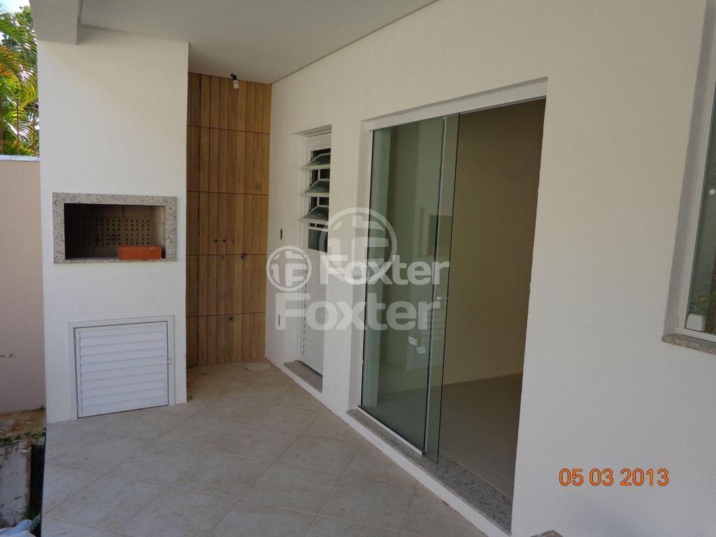 Casa 3 Dorm, Jardim Itu-sabará, Porto Alegre (2838) - Foto 5