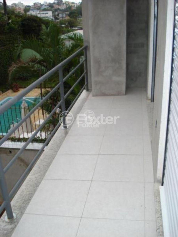 Casa 3 Dorm, Jardim Itu-sabará, Porto Alegre (2838) - Foto 9