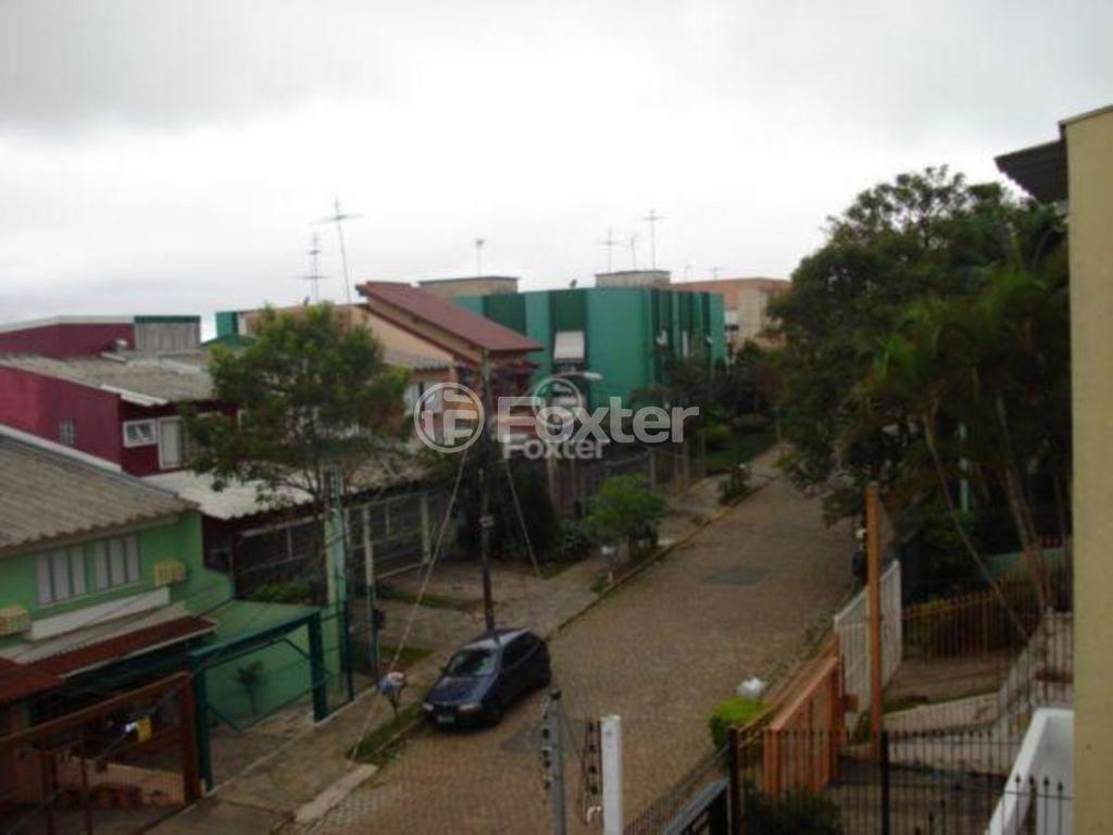 Casa 3 Dorm, Jardim Itu-sabará, Porto Alegre (2848) - Foto 16