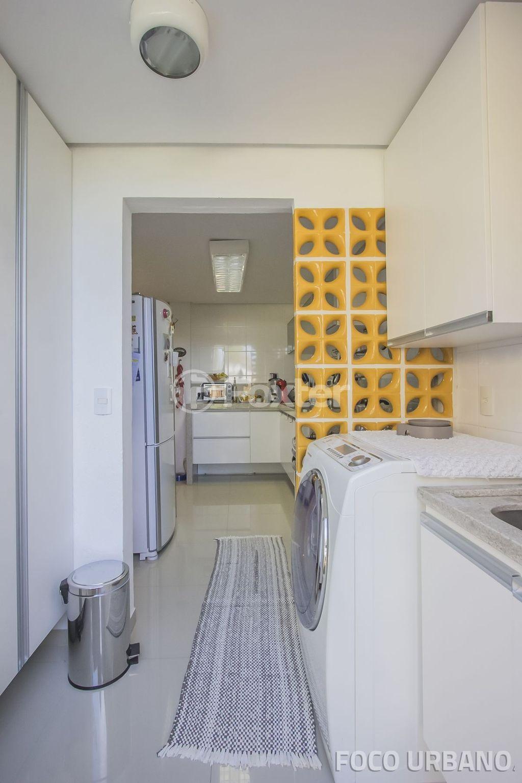 Foxter Imobiliária - Casa 3 Dorm, Vila Assunção - Foto 9