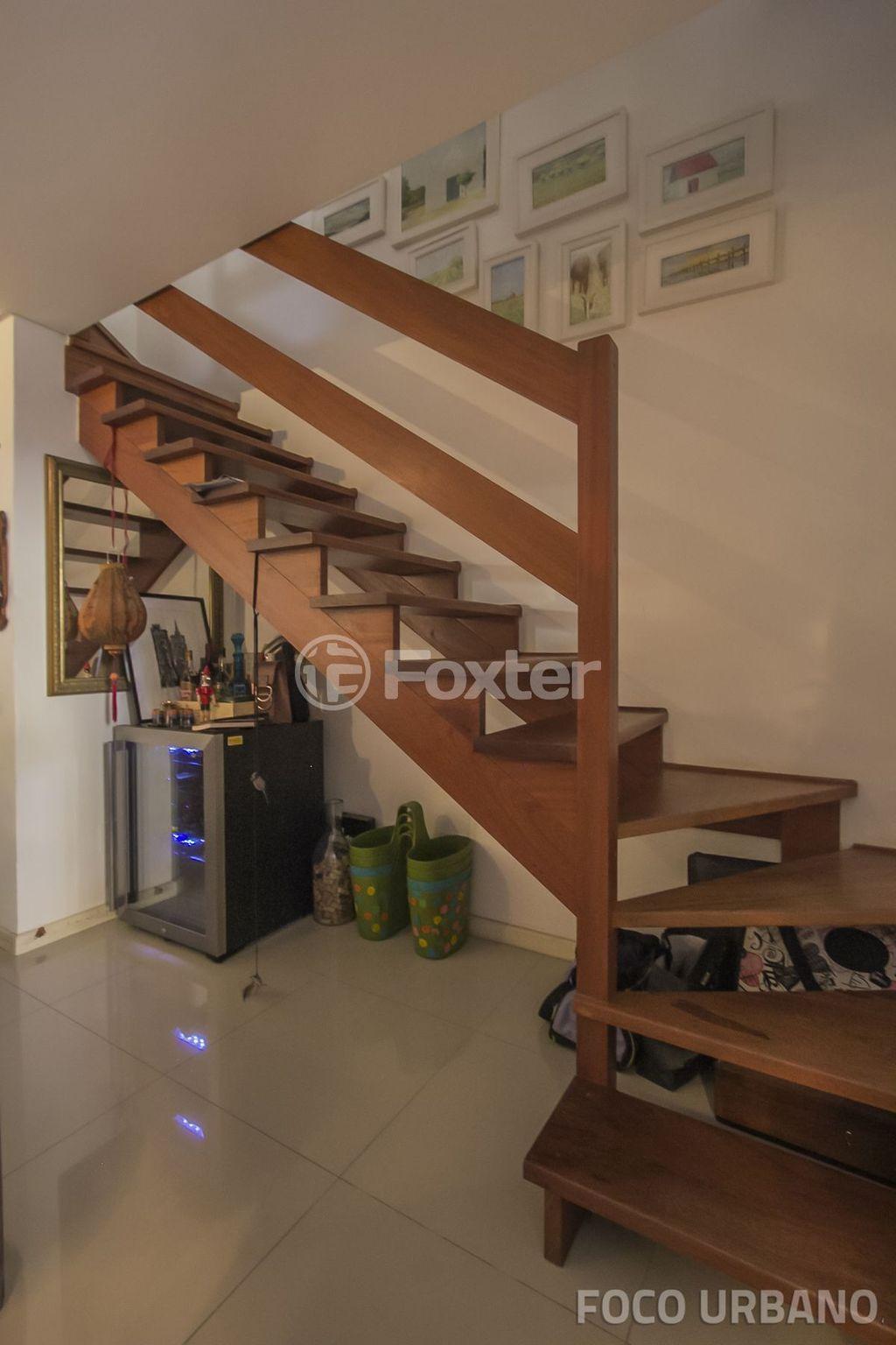 Foxter Imobiliária - Casa 3 Dorm, Vila Assunção - Foto 10
