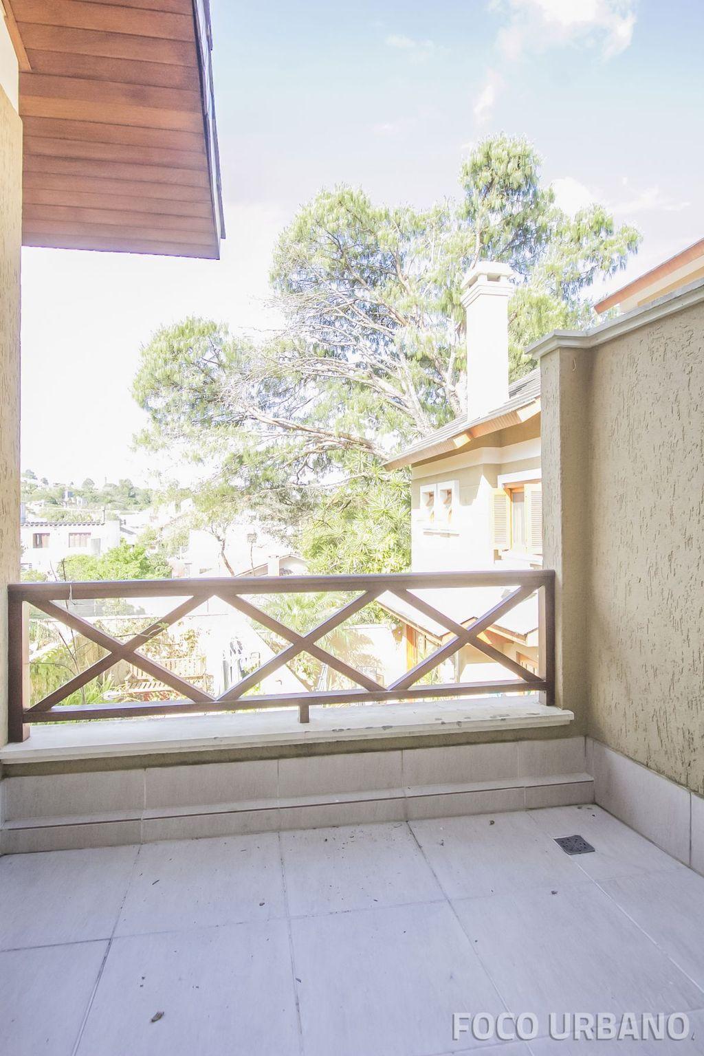 Foxter Imobiliária - Casa 3 Dorm, Vila Assunção - Foto 13
