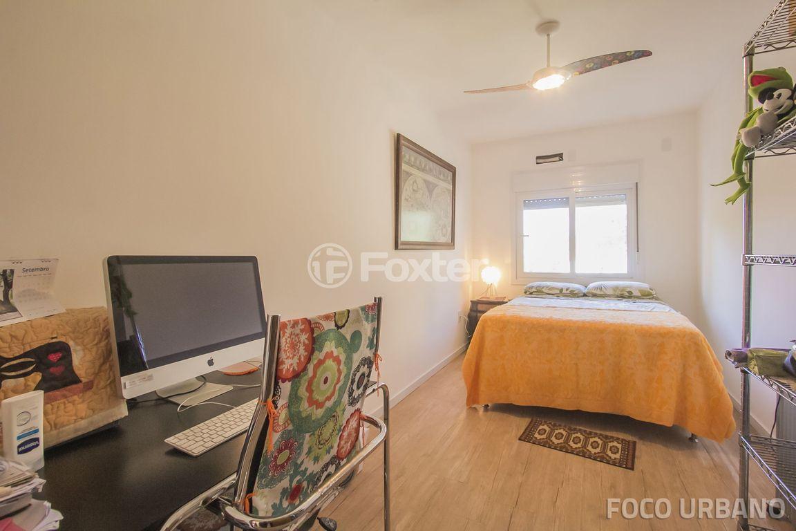 Foxter Imobiliária - Casa 3 Dorm, Vila Assunção - Foto 15