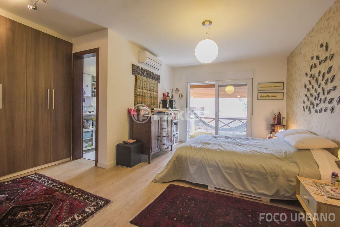 Foxter Imobiliária - Casa 3 Dorm, Vila Assunção - Foto 18