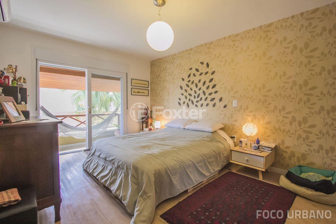 Foxter Imobiliária - Casa 3 Dorm, Vila Assunção - Foto 19