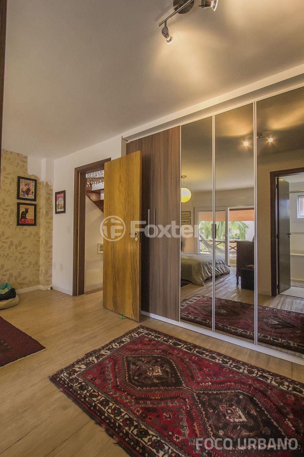 Foxter Imobiliária - Casa 3 Dorm, Vila Assunção - Foto 22