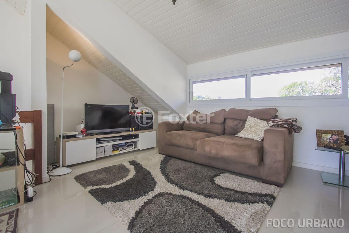 Foxter Imobiliária - Casa 3 Dorm, Vila Assunção - Foto 25