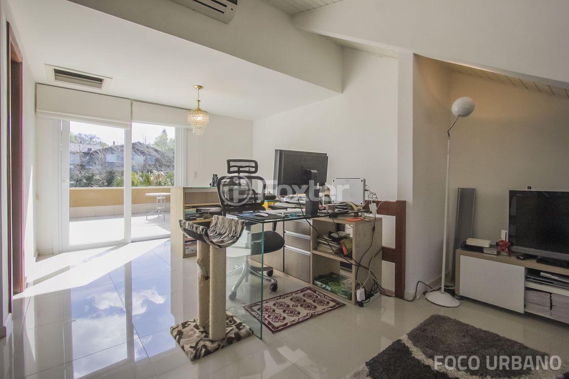 Foxter Imobiliária - Casa 3 Dorm, Vila Assunção - Foto 26
