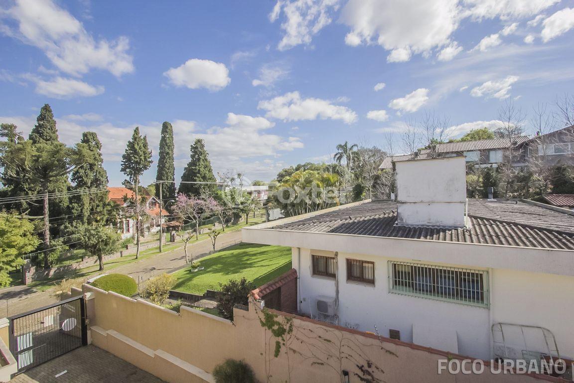 Foxter Imobiliária - Casa 3 Dorm, Vila Assunção - Foto 29