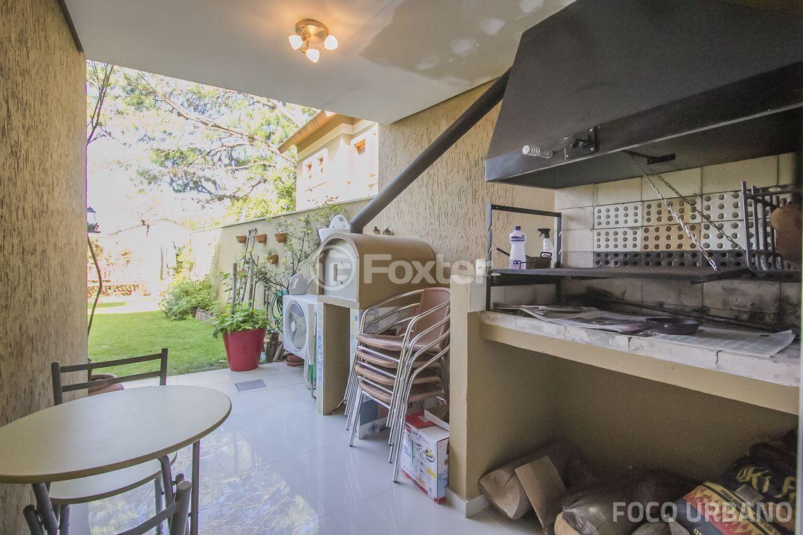 Foxter Imobiliária - Casa 3 Dorm, Vila Assunção - Foto 31