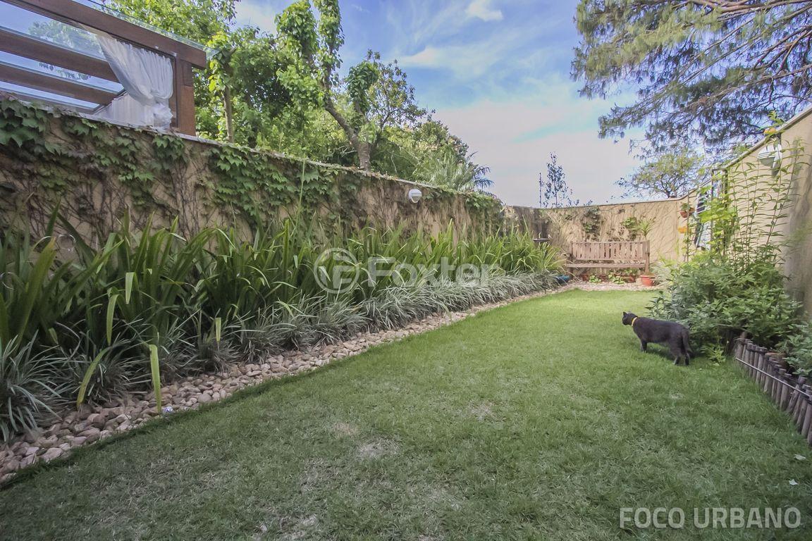 Foxter Imobiliária - Casa 3 Dorm, Vila Assunção - Foto 33