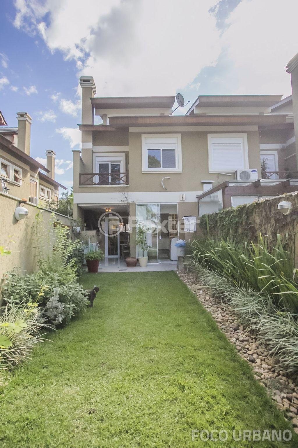 Foxter Imobiliária - Casa 3 Dorm, Vila Assunção - Foto 35