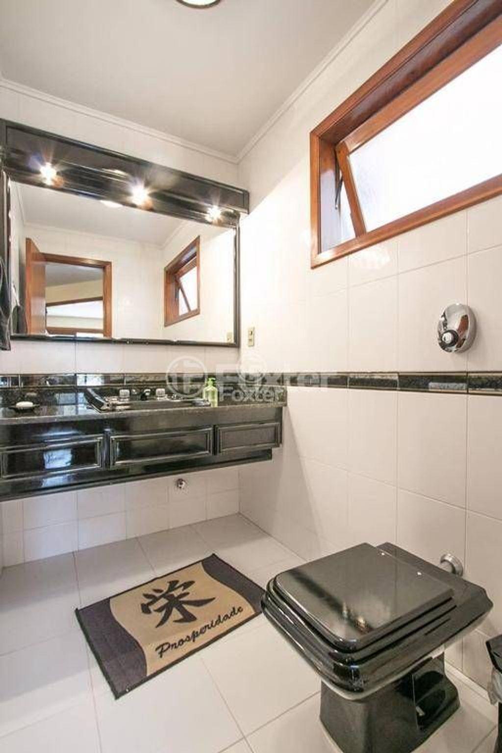 Casa 4 Dorm, Chácara das Pedras, Porto Alegre (3076) - Foto 5