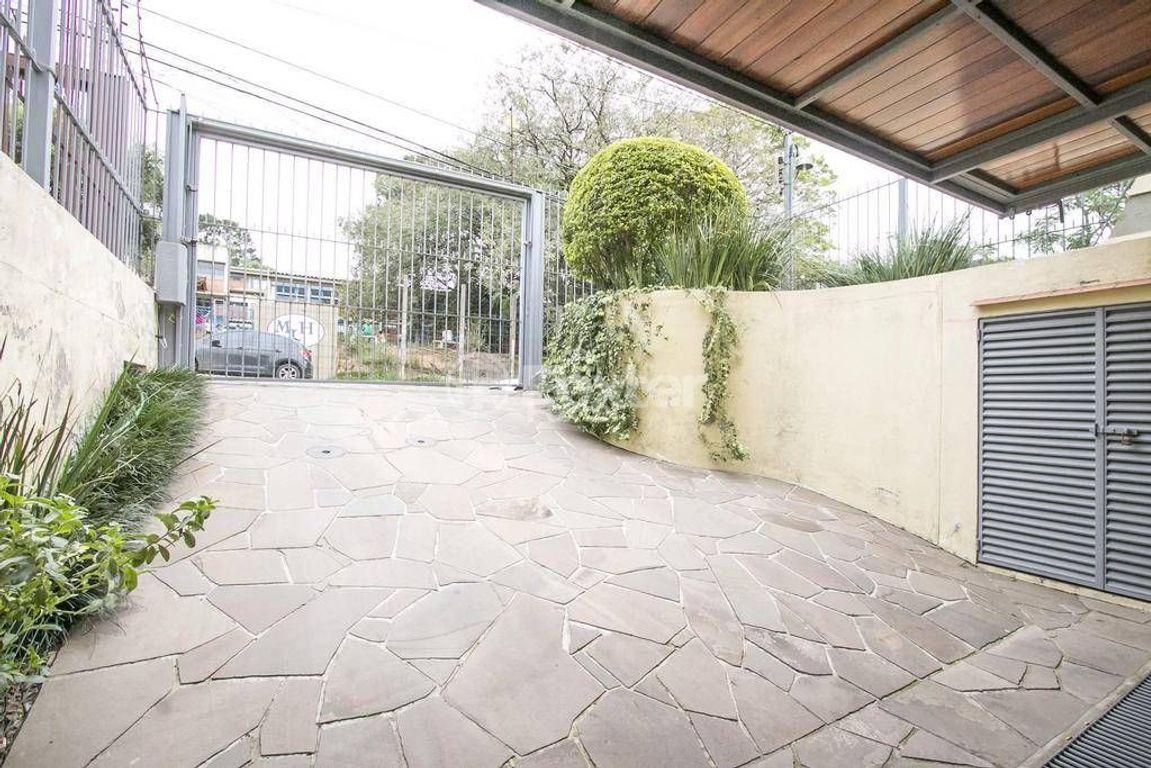 Casa 4 Dorm, Chácara das Pedras, Porto Alegre (3076) - Foto 46