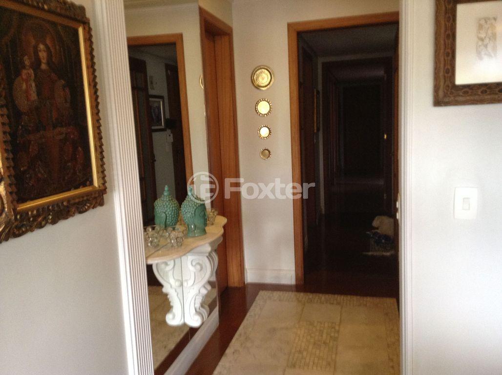 Villa Di Roma - Apto 3 Dorm, Petrópolis, Porto Alegre (3174) - Foto 28