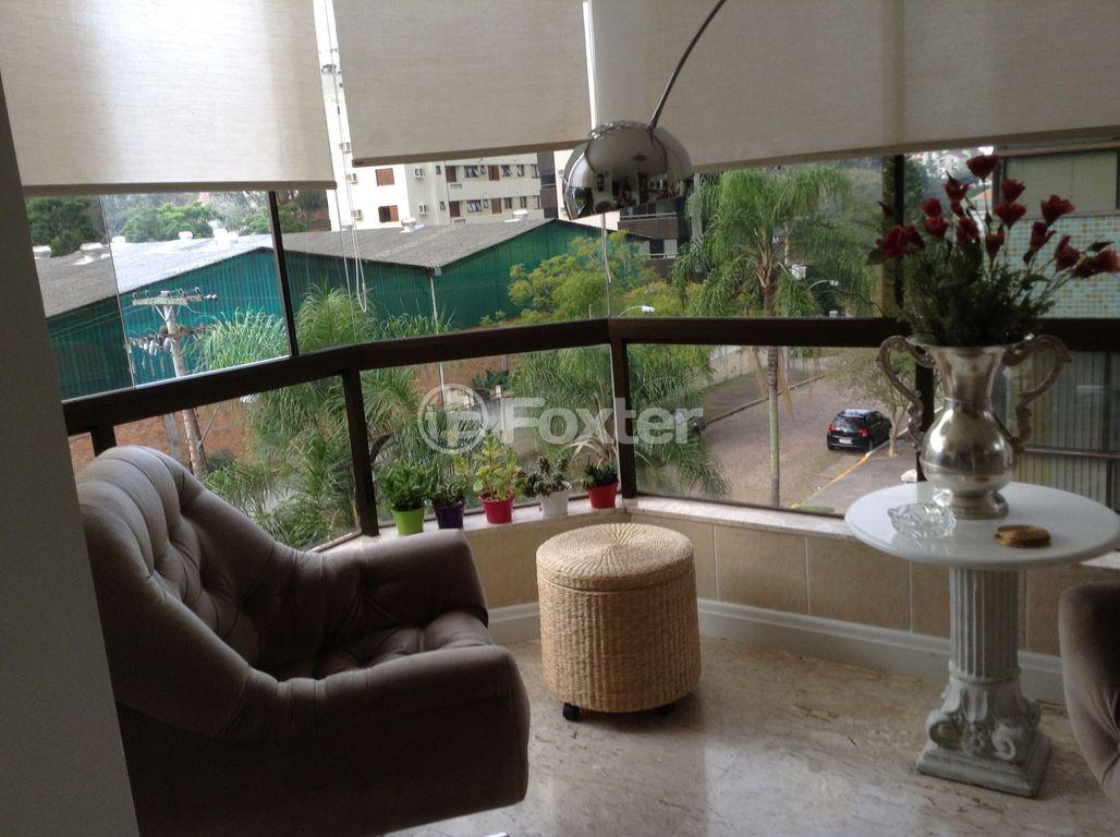 Villa Di Roma - Apto 3 Dorm, Petrópolis, Porto Alegre (3174) - Foto 33